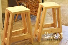 bar stools fresno ca barstools and dinettes dinettes furniture bar stools bars chairs
