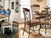 Rent A Center Dining Room Sets Rent A Center Dining Room Sets Dining Room Sets