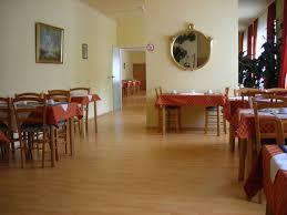 chambre d hote vienne autriche chambres d hotes en autriche bed and breakfast vienne innsbrück