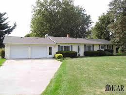 milan mi homes for sale u0026 real estate homes com