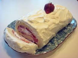 gluten free cake no empty chairs