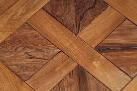 reclaimed parquet flooring gurus floor