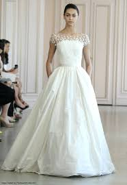 where can you rent a wedding dress fresh rent wedding dress miami 91 about remodel dresses for