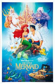 image mermaid movie poster mermaid
