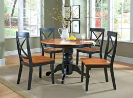 Dining Room Table For Small Spaces Enchanting Dining Room Inspirations White Contemporary Dining