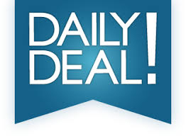 Jacksonville Home And Patio Show The Florida Times Union Jacksonville Daily Deal Two Tickets To