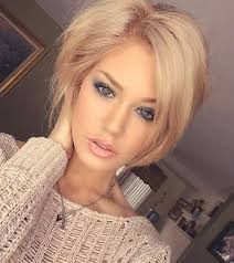 easy women haircuts for 45 years old 1015 best haircuts images on pinterest hair cut shirt hair and