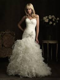 wedding dresses michigan wedding dresses michigan wedding corners