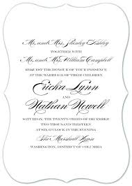 catholic wedding invitations traditional catholic wedding invitation wording meichu2017 me