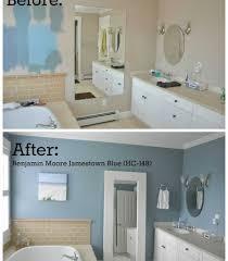 bathroom paint ideas blue benjamin colors for bathroom complete ideas exle