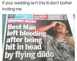 Wedding Meme - that s some wedding meme by vaibhavchoudhary310 memedroid
