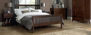 Harveys Bedroom Furniture Sets Bedroom Furniture Wardrobes Wardrobes Bedroom Furniture The Home