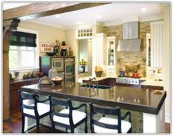 kitchen islands at home depot home depot kitchen islands with seating home design ideas