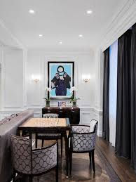 Chess Table And Chairs Chess Table Houzz