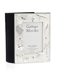 travel photo album 4x6 satin silver plated travel vacation 4x6 photo album visit the