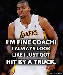 Funny Basketball Memes - nbahotshots s most interesting flickr photos picssr