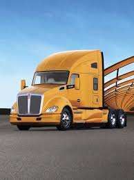 how much does a new kenworth truck cost mats first impressions of the kenworth t680 truck news