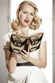 Vanity Fair Reading 274 Best Reading Icons Images On Pinterest Books Book Book Book