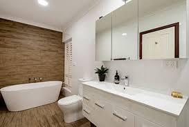 bathroom design perth bathroom renovations perth bathroom renovators wa assett