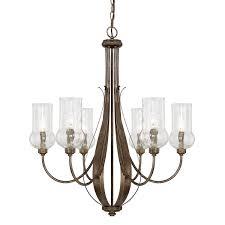 15 Light Chandelier 6 Light Chandelier Capital Lighting Fixture Company