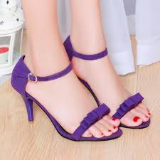 wholesale women sandals 2016 summer size 10 9 ankle strap high