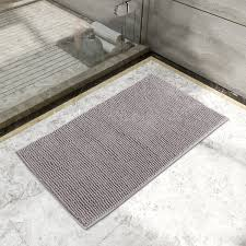 Posh Luxury Bath Rug Download Bathroom Rugs And Mats Gen4congress Com