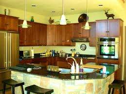 kitchen island kitchen island with sink small ideas pictures
