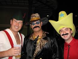 new orleans halloween costumes costumes photo shared by humberto