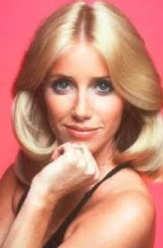 suzanne somers haircut how to cut suzanne somers suzannesomers classicbeauty classic beauty