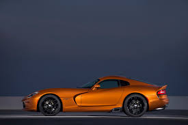 Dodge Viper Generations - dodge viper could be discontinued from 2017