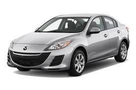 mazda sporty cars 2010 mazda mazda3 reviews and rating motor trend