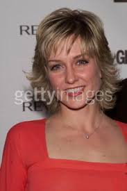 pictures of amy carlson hairstyle amy carlson hairstyle ideas pinterest amy carlson amy and
