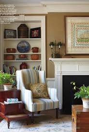 Colonial Home Interiors Best New England Interior Design Ideas Gallery Amazing Home