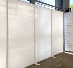 Acrylic Room Divider Acrylic Archives Dfw Lounge Rentals Luxury Event Rentals