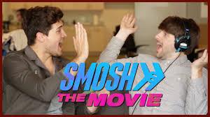 Challenge Smosh Whisper Challenge With Smosh