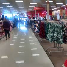 target to have fully stocked bar on black friday target stores department stores 3064 columbia ave franklin