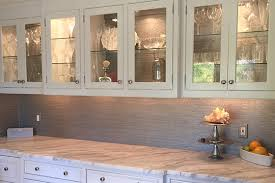 What Is The Standard Height Of Kitchen Cabinets Kitchen Cabinet Refacing How To Redo Kitchen Cabinets Houselogic