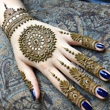the 25 best henna hands ideas on pinterest henna hand designs