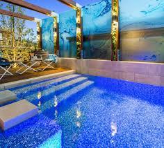 swimming pools neptune pools melbourne swimming pool builder