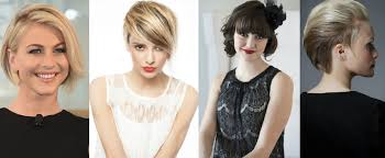 latest 10 summer hairstyle trends with tutorials 2016 2017