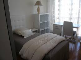 chambre location chambres à louer 38 offres location de chambres à