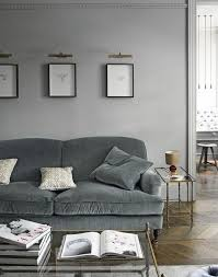 Best  Sofas Ideas That You Will Like On Pinterest Comfy - Interior design sofas living room
