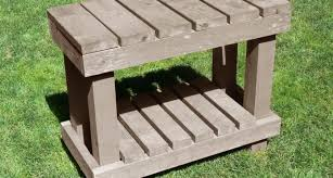 13 best diy woodworking ideas coriver homes 66719
