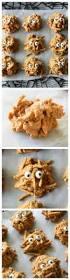 477 best eat peanut butter images on pinterest
