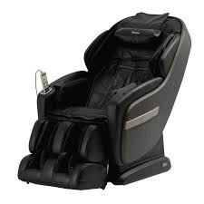 Top Massage Chairs Massage Chairs Shop Top Brands Best Prices Free Shipping
