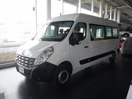 renault master minibus renault master minibus l a 907 000 en mercado libre