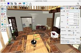 kitchen design software for mac chief architect interior