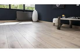 Laminate Flooring Canada Greywash 5