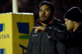 england rugby team news massive boost for eddie jones as tuilagi