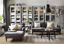canap ikea canap 3 places ikea cheap charming housse de canape places with